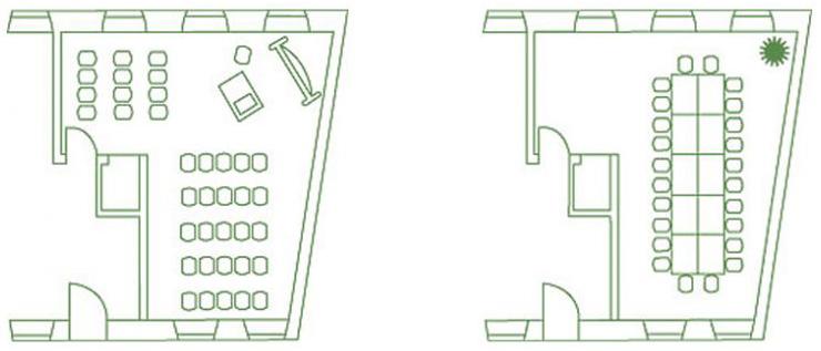 Hhaus Grafik 1050 1030x441 1