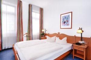 Double Room Economy2 300x200