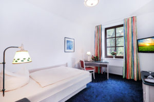 Single Room Standard2 300x200