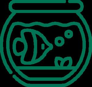 Fishbowl 300x281