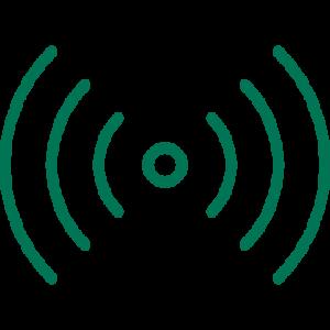 Wifi 300x300
