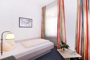 Single Room Economy 300x200