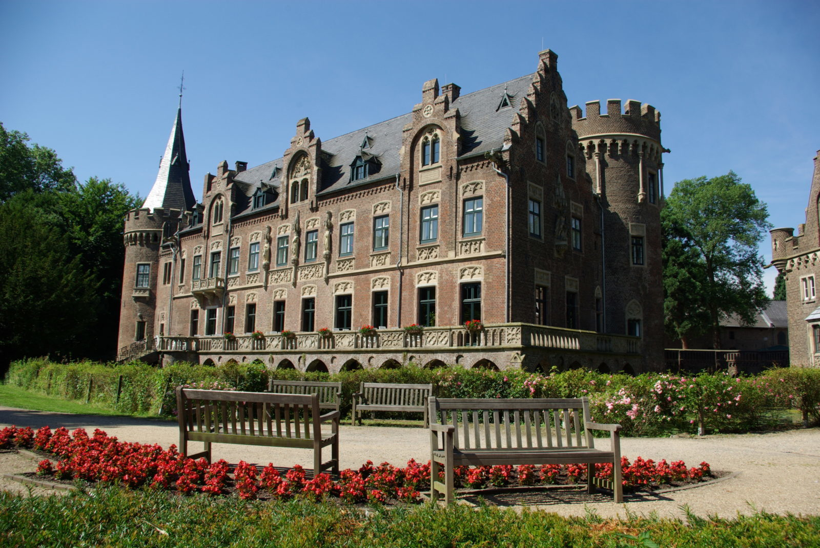 E Schloss Paffendorf1