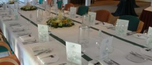 Tisch Veranstaltung 1050 1030x441 300x128