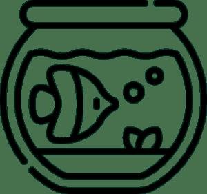 Fishbowl 300x281 1