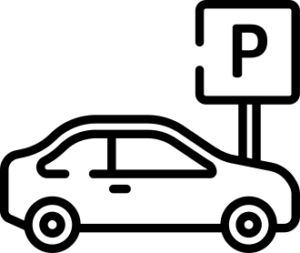 Parking 1 300x253 1